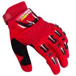 Motokrosov� rukavice W-TEC Kader