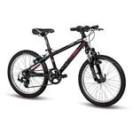 "Detsk� bicykel 4EVER Kid Hot 20"" - model 2015"