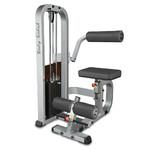 Posil�ova� chrbtov�ch svalov Body-Solid SBK-1600G/2