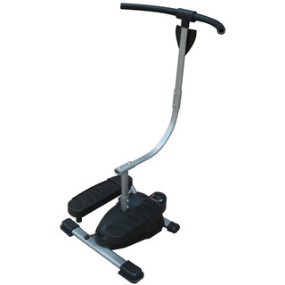 Twister stepper inSPORTline Roto