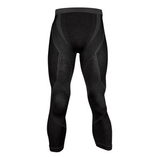 P�nske thermo nohavice extreme Brubeck MERINO dlh�