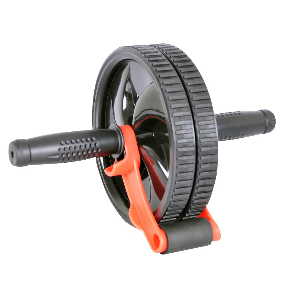 Posilňovač celého tela Spartan Gym Roller