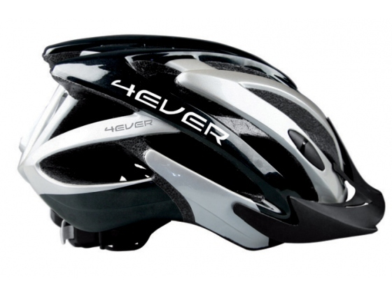 Cyklo prilba 4EVER Energy