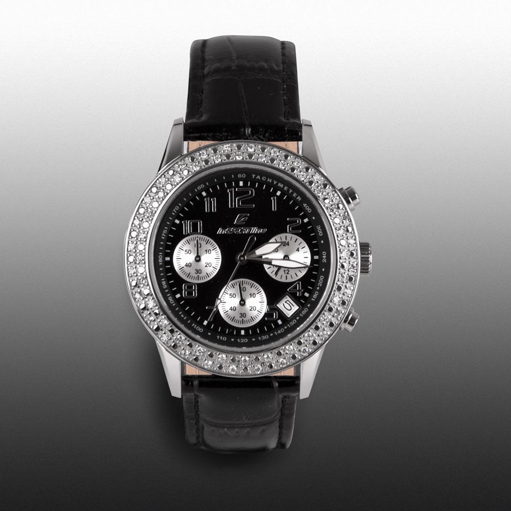 Náramkové hodinky inSPORTline Challenger
