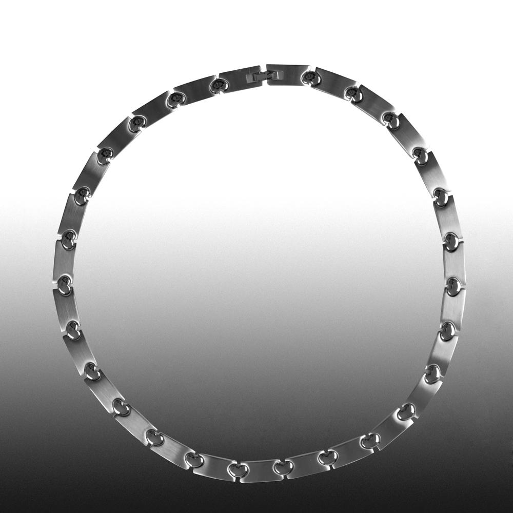 Magnetický náhrdelník inSPORTline Lomba