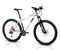 Horsk� bicykle 27,5""
