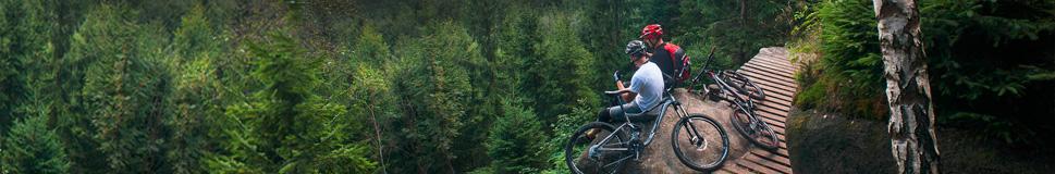 Ako vybrať správnu veľkosť a typ bicykla  - inSPORTline db2c505cbd2