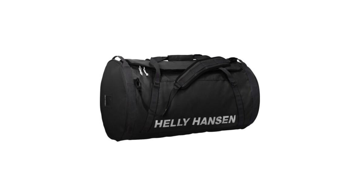 Športová taška Helly Hansen Duffel Bag 2 50l - inSPORTline 82a8e3ed6f8
