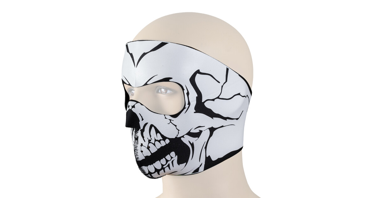 7f6c79078 Viacúčelová maska W-TEC NF-7851 - inSPORTline