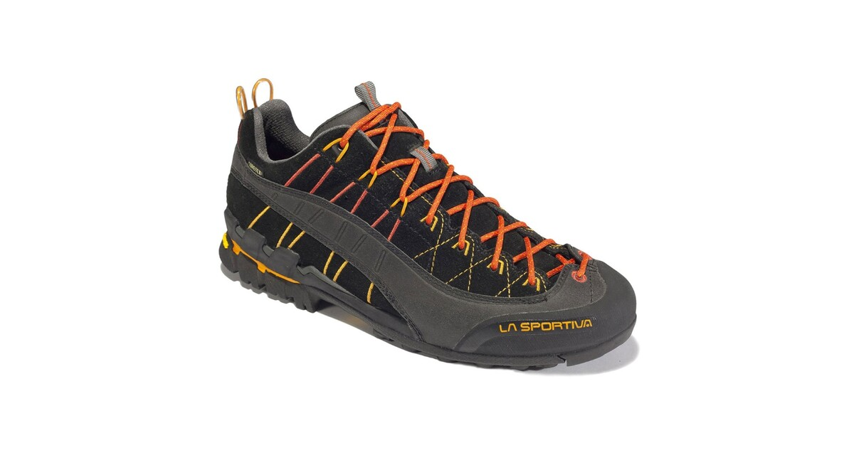 fcf89aa5c9e2 Pánské turistické topánky La Sportiva Hyper GTX - inSPORTline
