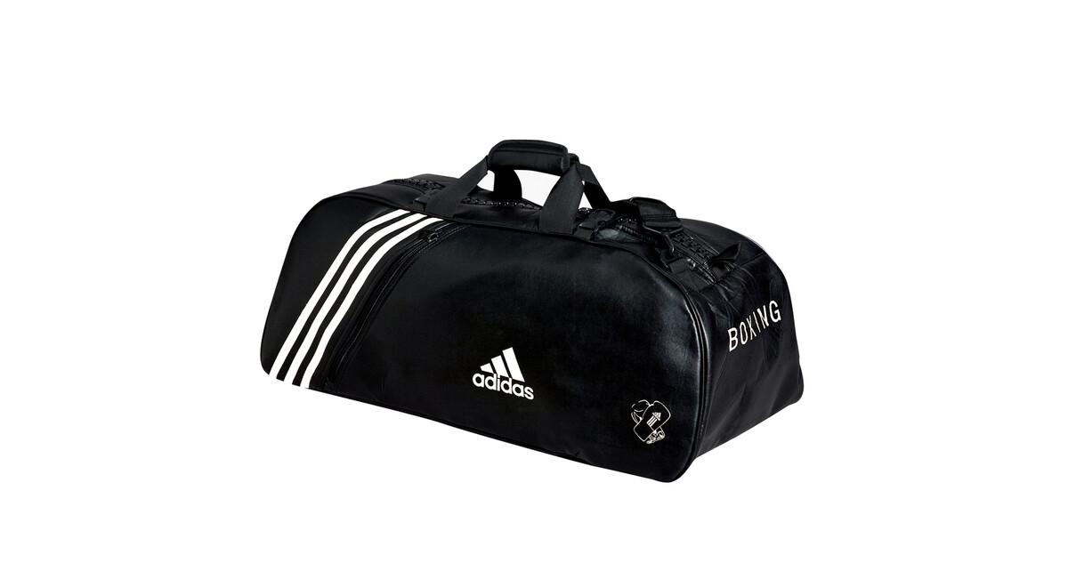 2076b4b48d Športová taška Adidas DD - inSPORTline