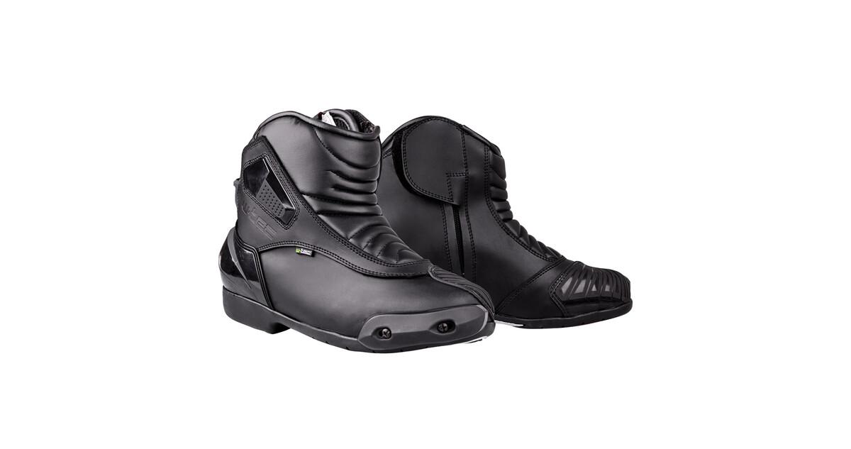 5be1ce1eff Moto topánky W-TEC TergaCE - inSPORTline
