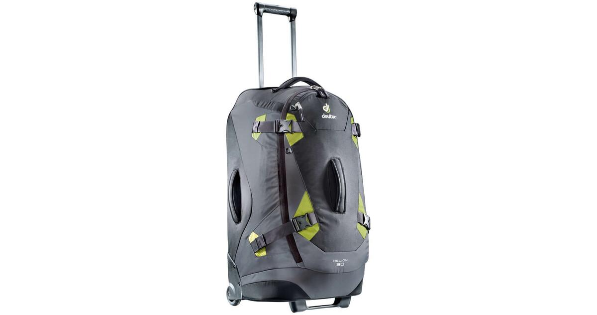 b8430149bb0c6 Cestovná taška DEUTER Helion 80 - inSPORTline