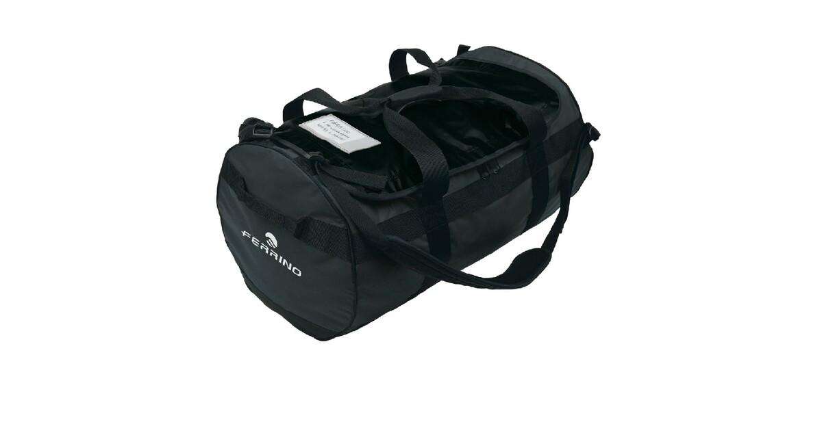 Cestovná taška FERRINO Sport Bag 90 - inSPORTline c944c128e47