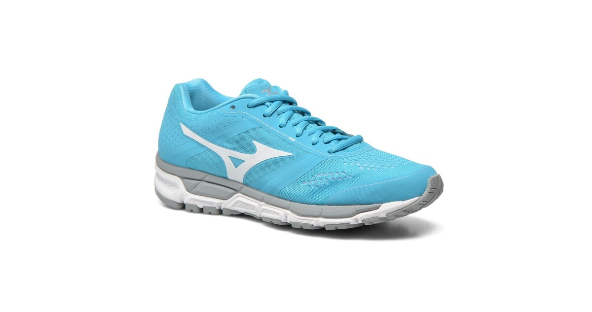 31a46ec3302c4 Dámske bežecké topánky MIZUNO Synchro MX - inSPORTline