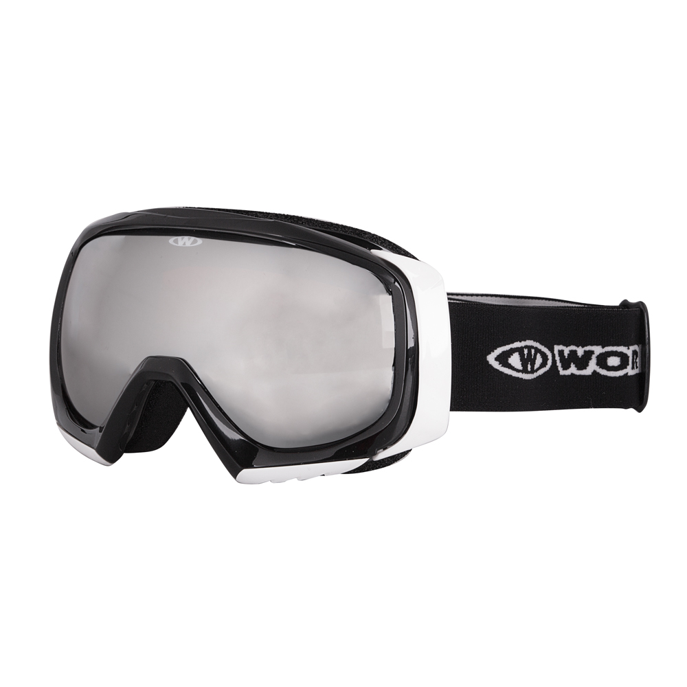 da13f2908 Lyžiarske okuliare WORKER Hiro - inSPORTline