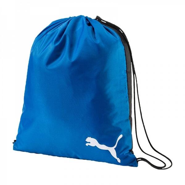 986a709f8a Vak na chrbát Puma 0748993 modrý - inSPORTline