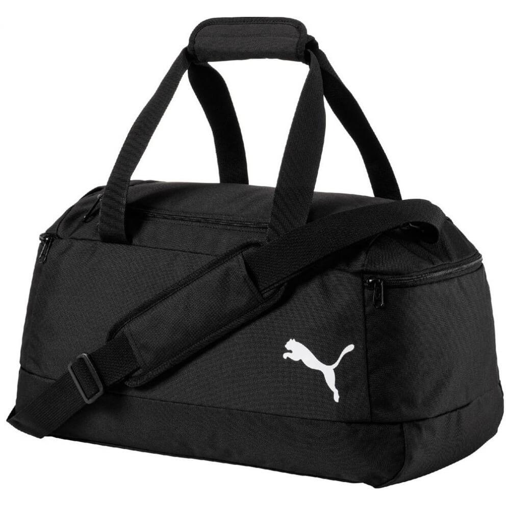 fa95bc8bd Športová taška Puma Pro Training II S 07489601 čierna - inSPORTline