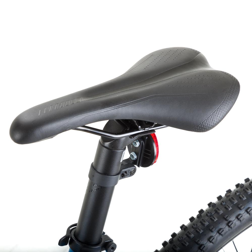 68b4a10b0d569 Horský bicykel Devron Riddle H3.9 29