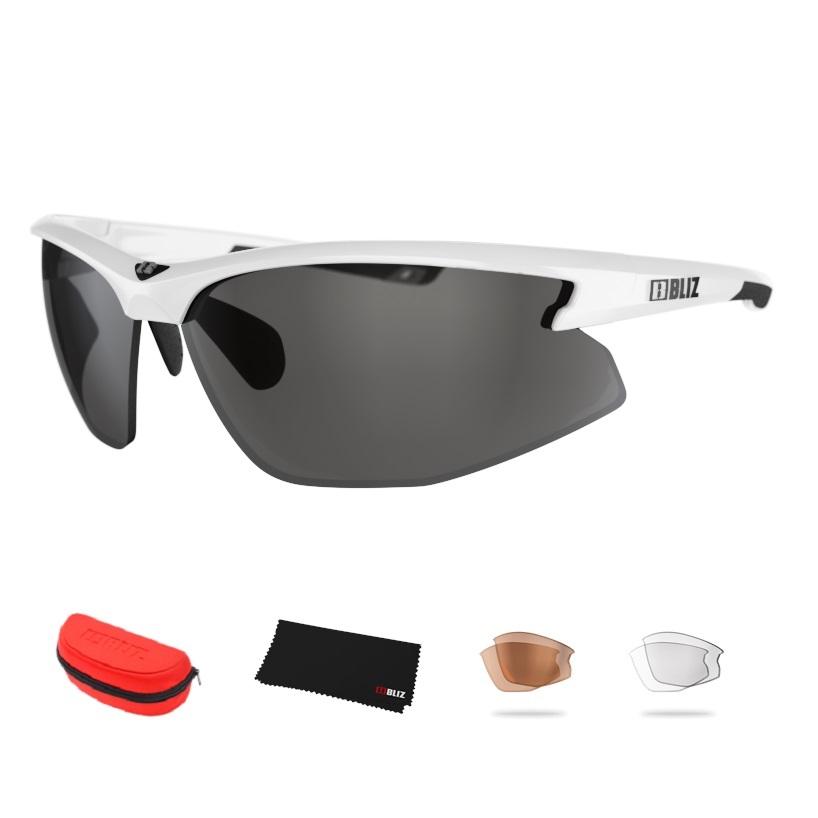 55c7247f3 Športové slnečné okuliare Bliz Motion+ - inSPORTline