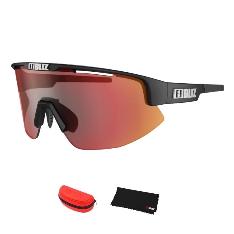 35dfa43b8 Športové slnečné okuliare Bliz Matrix - inSPORTline