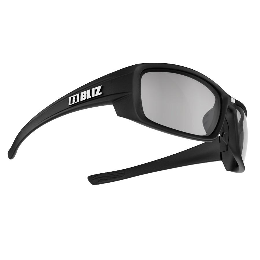 8ddff1622 Športové slnečné okuliare Bliz Rider Photochromatic - inSPORTline