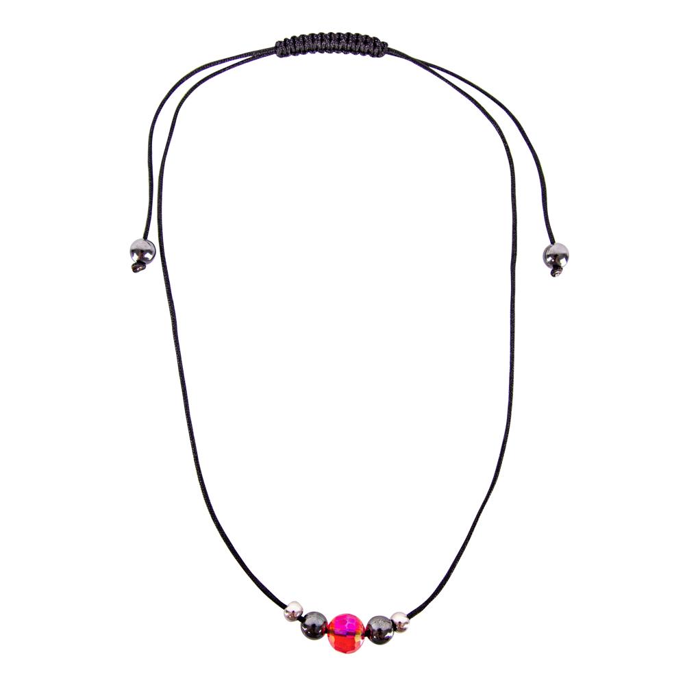 b886c08f9 Magnetický náhrdelník inSPORTline Lindy - inSPORTline