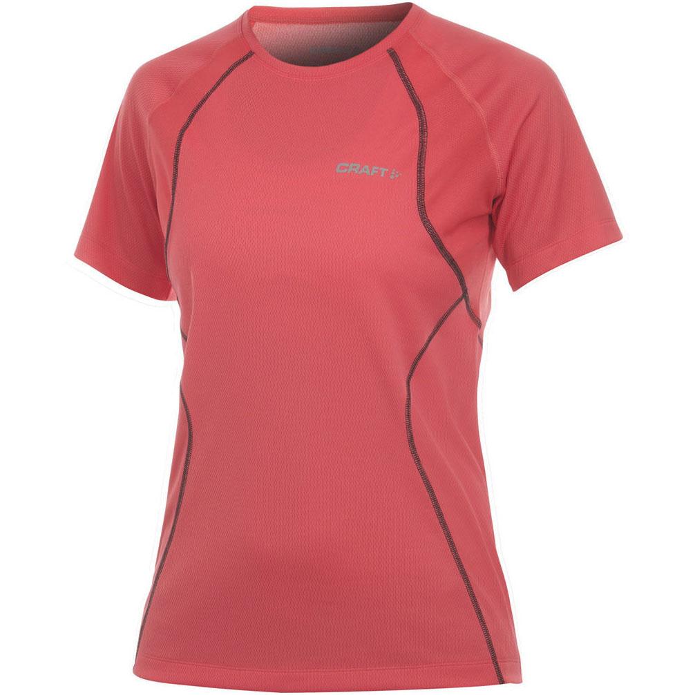 Dámske športové tričko Craft AR Mesh - inSPORTline d302a1ad939