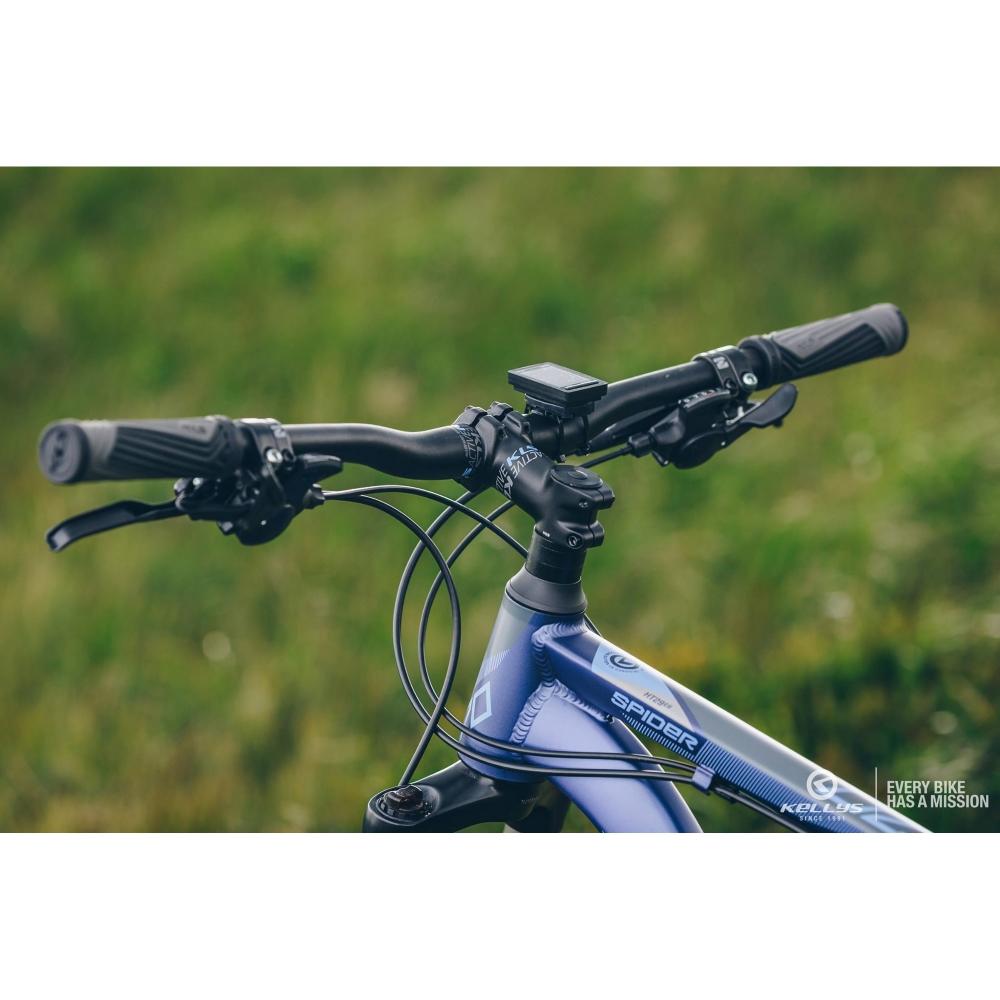 c1b8c58a33c91 Horský bicykel KELLYS SPIDER 70 29