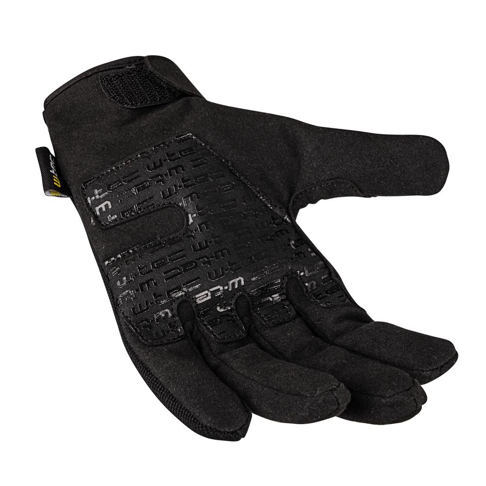 117b49a04 Moto rukavice W-TEC Black Heart Radegester - čierna. Originálny ...
