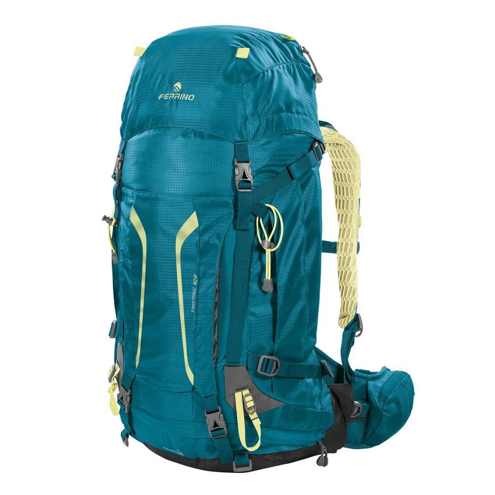 Turistický batoh FERRINO Finisterre 40 Lady - inSPORTline 68fbe1a9ae