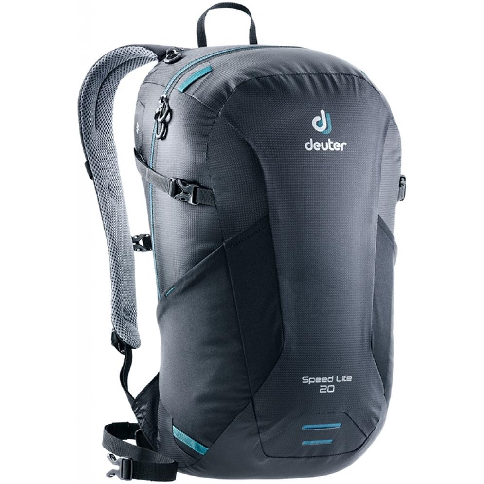 b239f17a5a Turistický batoh DEUTER Speed Lite 20 2019 - inSPORTline