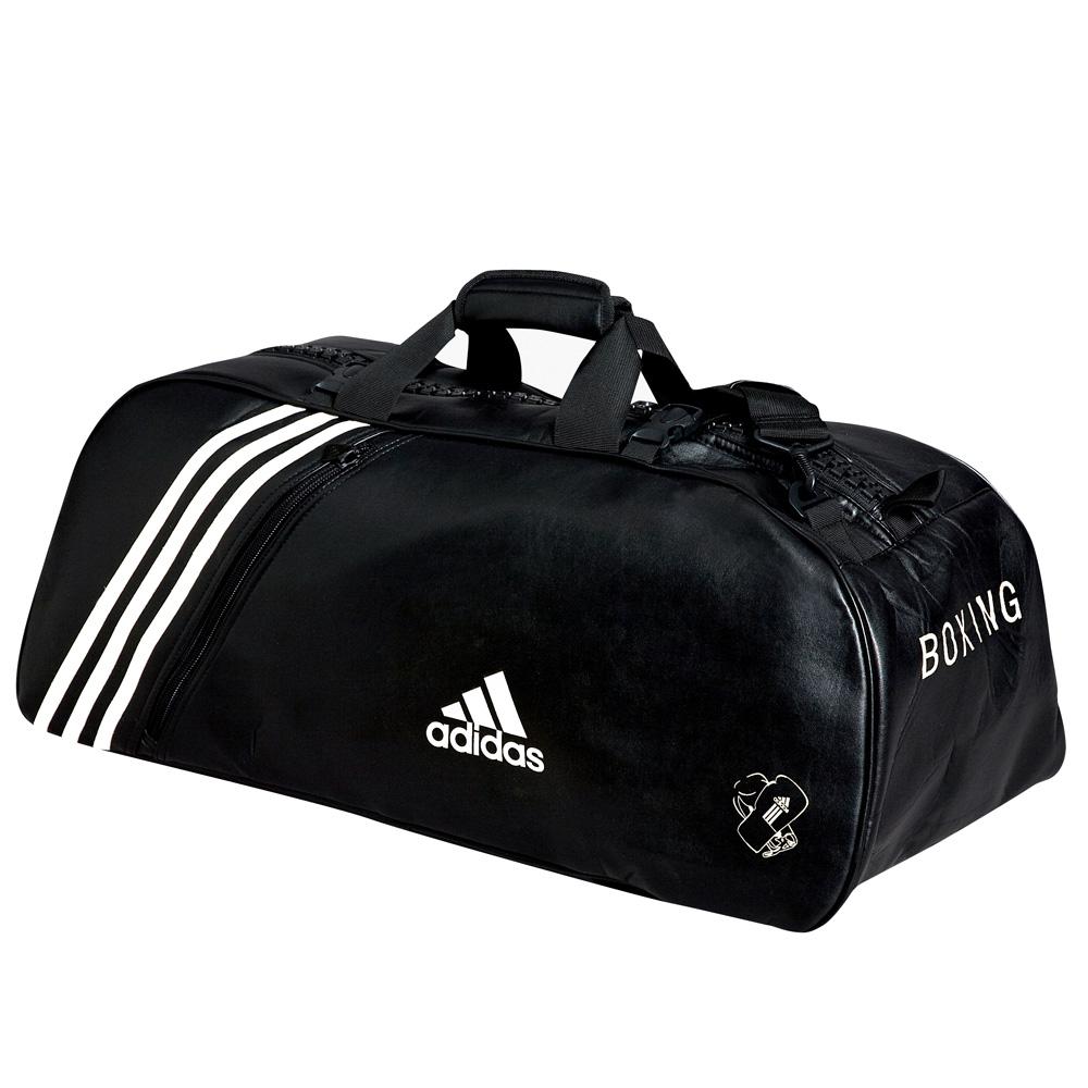 Športová taška Adidas DD - inSPORTline 0d6d0e0b47c