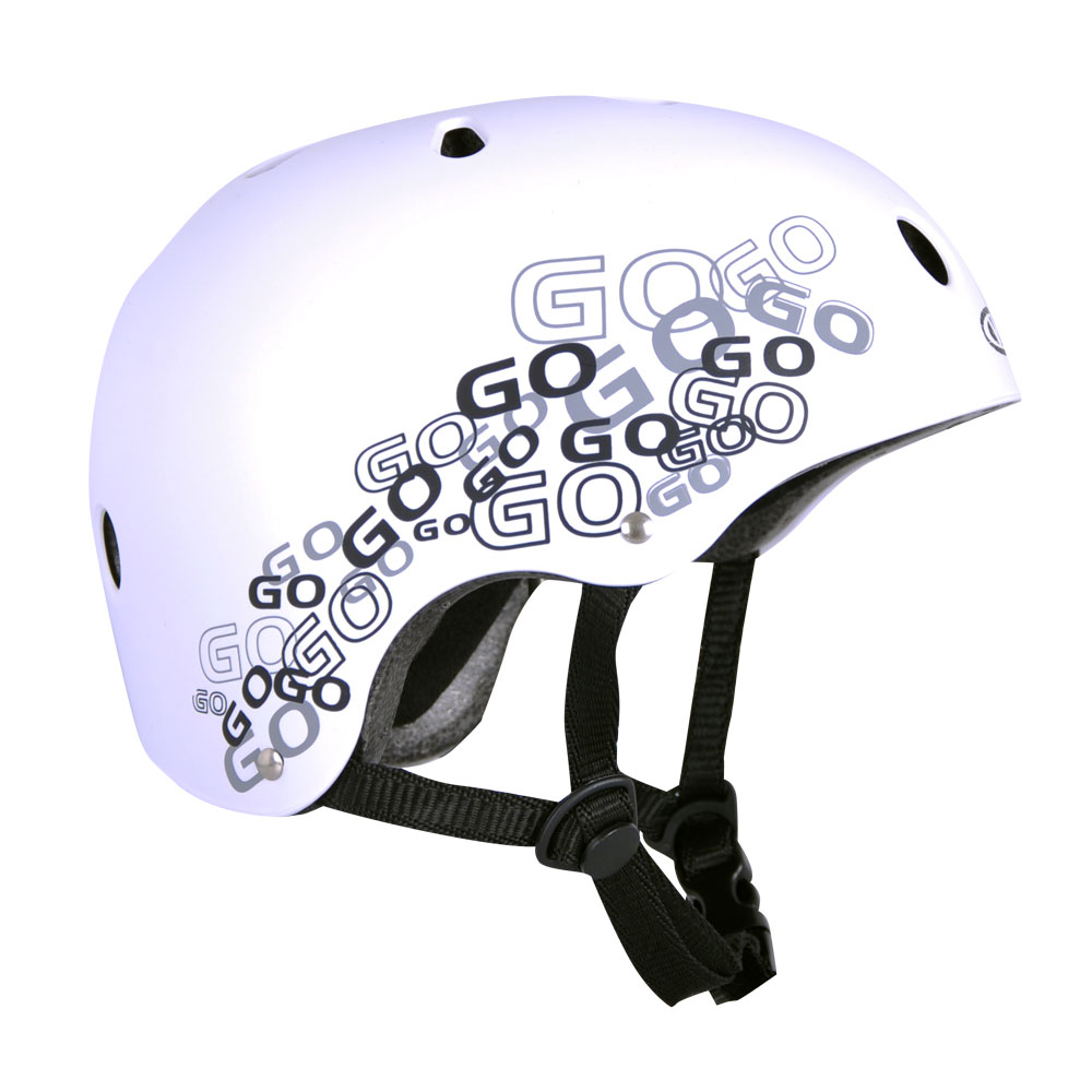 Freestyle cyklo a inline prilby - inSPORTline 11282be80ed