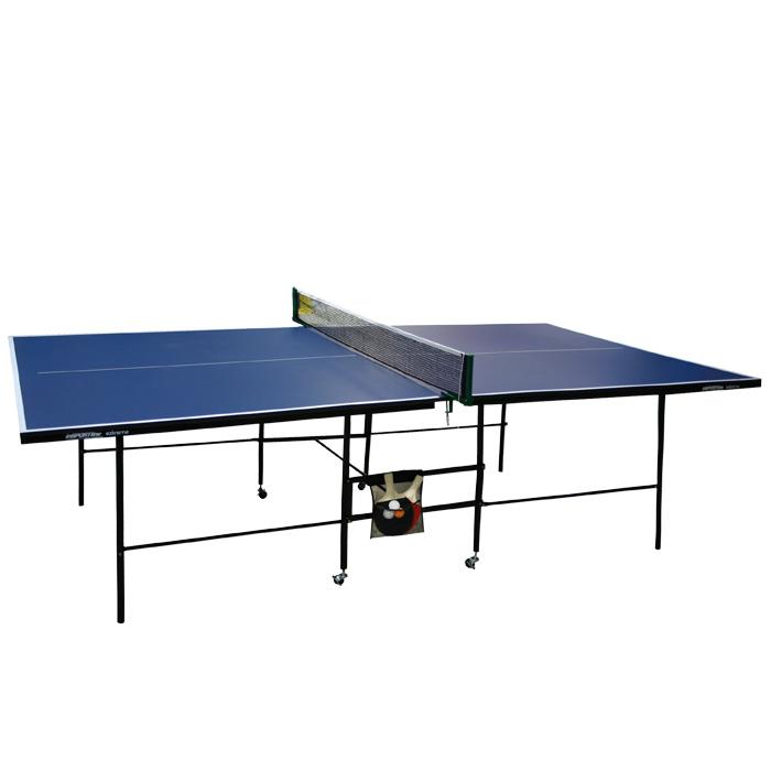 Stôl na stolný tenis inSPORTline EXTREME