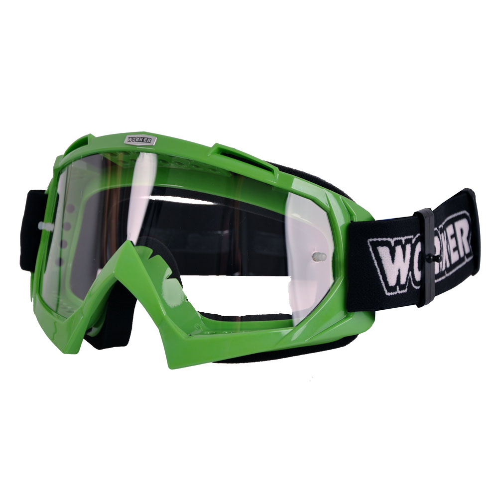 2a5f13479 Motokrosové okuliare WORKER VG970 - inSPORTline