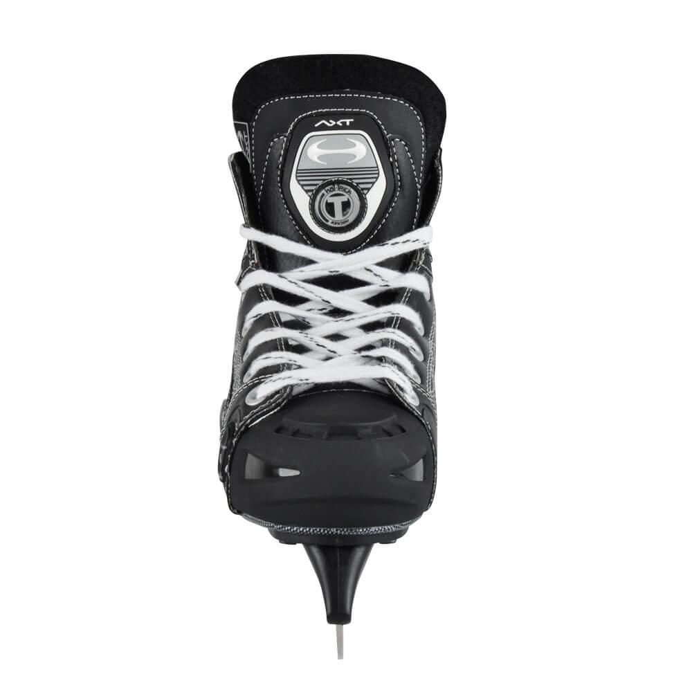 60dc4430189d2 Hokejové korčule WORKER AXT Hattrick - inSPORTline