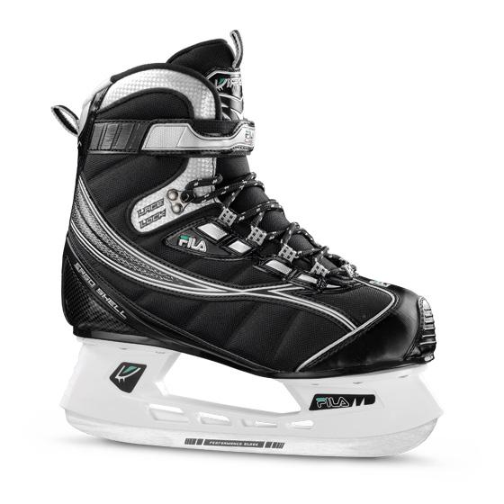 Ľadové korčule Fila Viper - inSPORTline 8be7f08d4c7