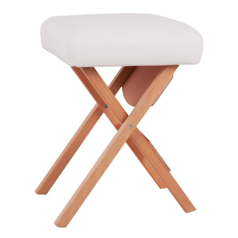 9f67de573fcbe Masážna stolička inSPORTline Sitty - inSPORTline
