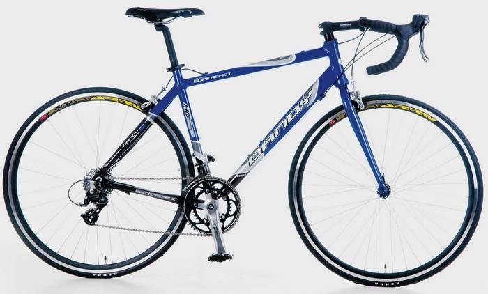 aa25fac4b3158 oceľový rám cestný bicykel chudnutie :: noimarbperre.cf