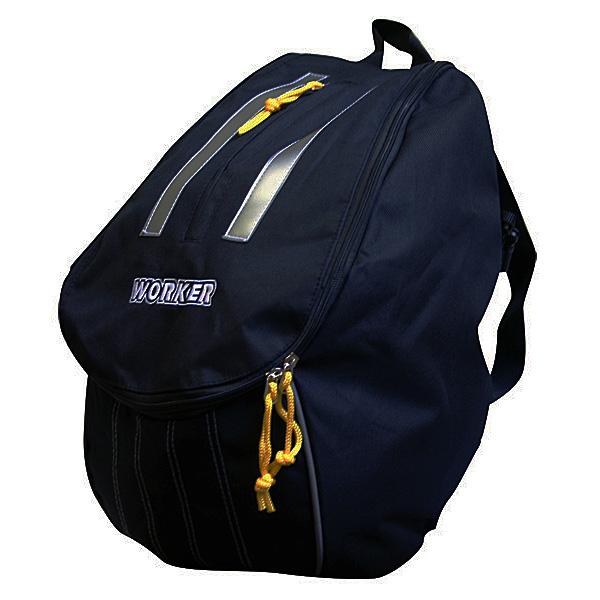 682c32dbef Univerzálny batoh WORKER UNI - inSPORTline