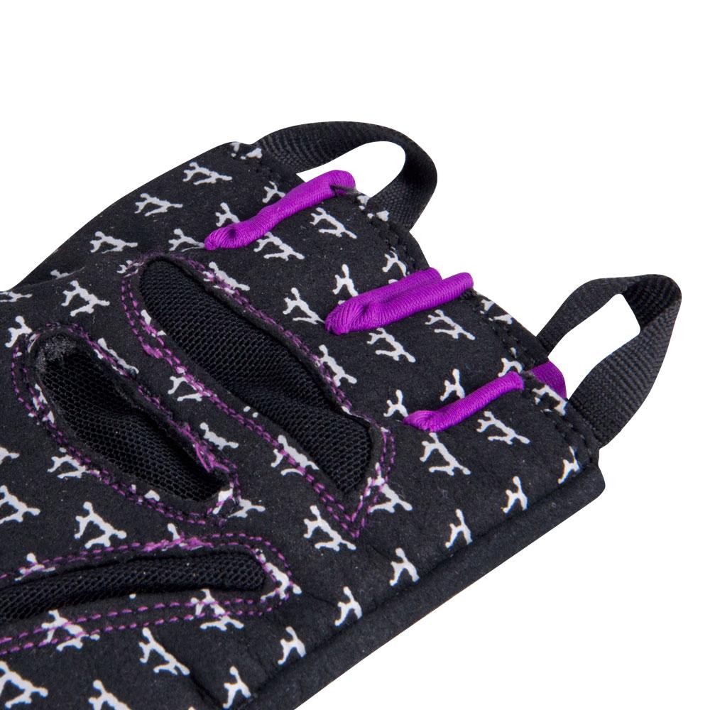 Dámske fitness rukavice inSPORTline Sonki - inSPORTline c08abb273a