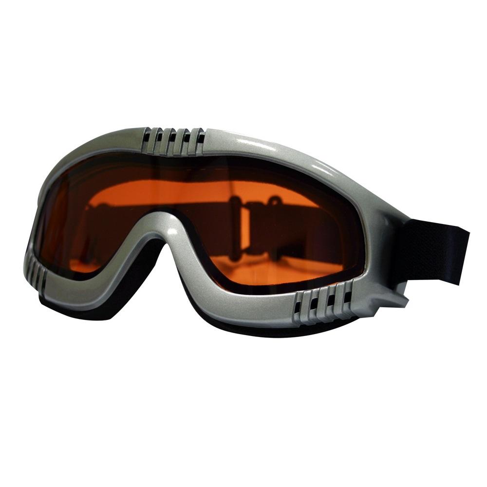 Lyžiarske okuliare RELAX Pilot - inSPORTline 3a2491d67c8