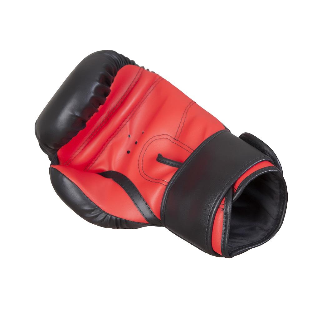 Boxerské rukavice Shindo Sport - inSPORTline 7973b5b534
