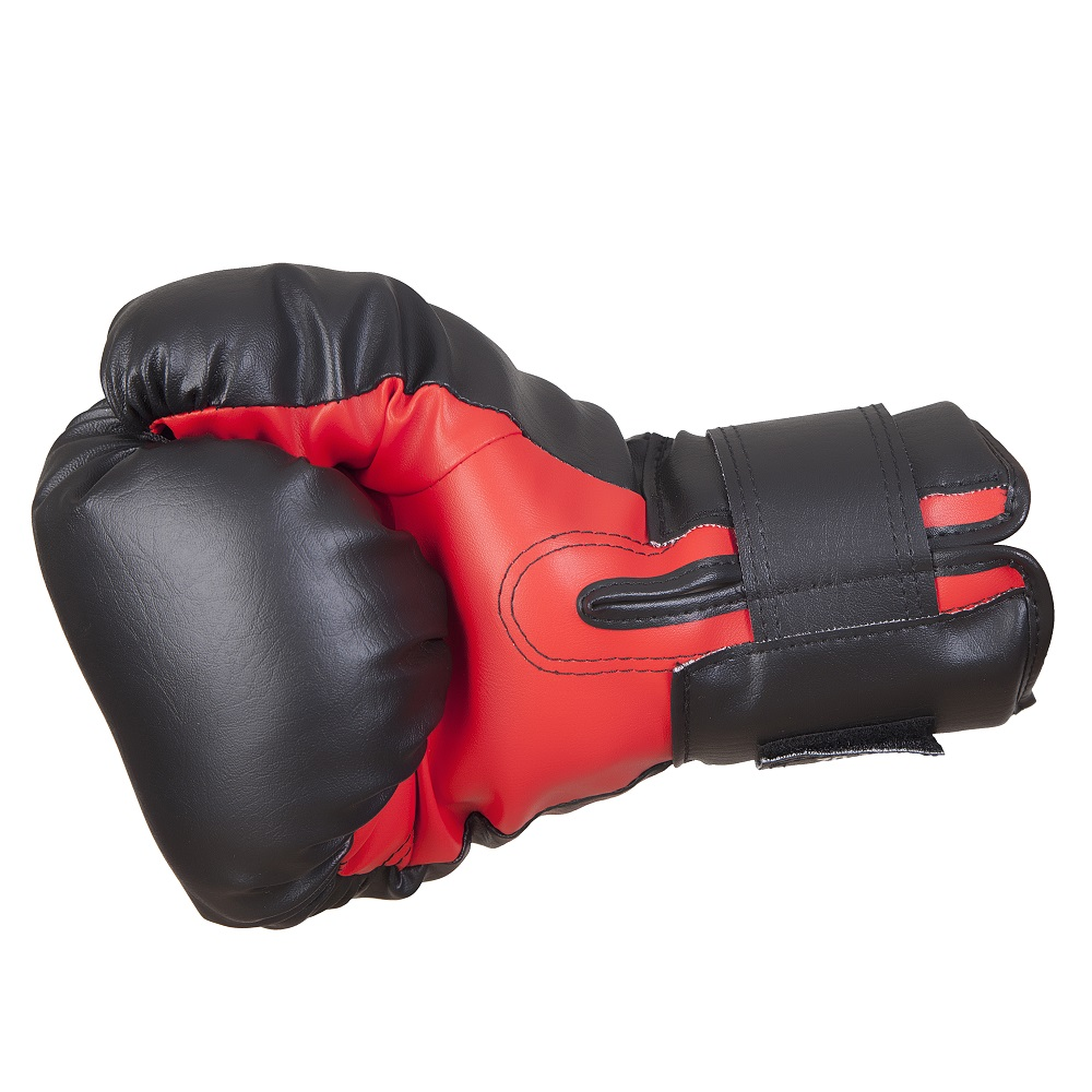 Tréningové boxerské rukavice Shindo Sport - inSPORTline b04d4ea659