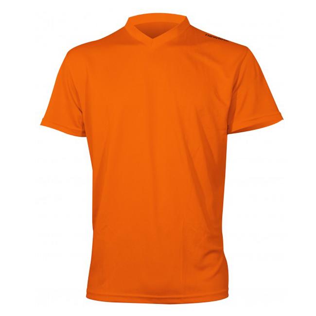 38bf8de1fbee Pánske športové tričko s krátkym rukávom Newline Base Cool Tee ...