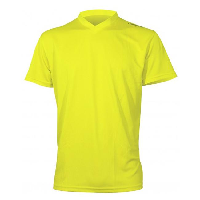 Pánske športové tričko s krátkym rukávom Newline Base Cool Tee ... aa30723c2f4