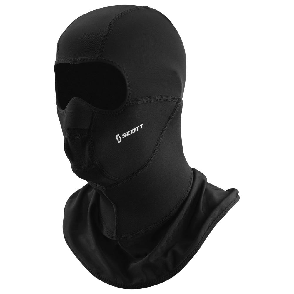 931d46f18 Kukla Scott Face Heater Hood MXVII - inSPORTline