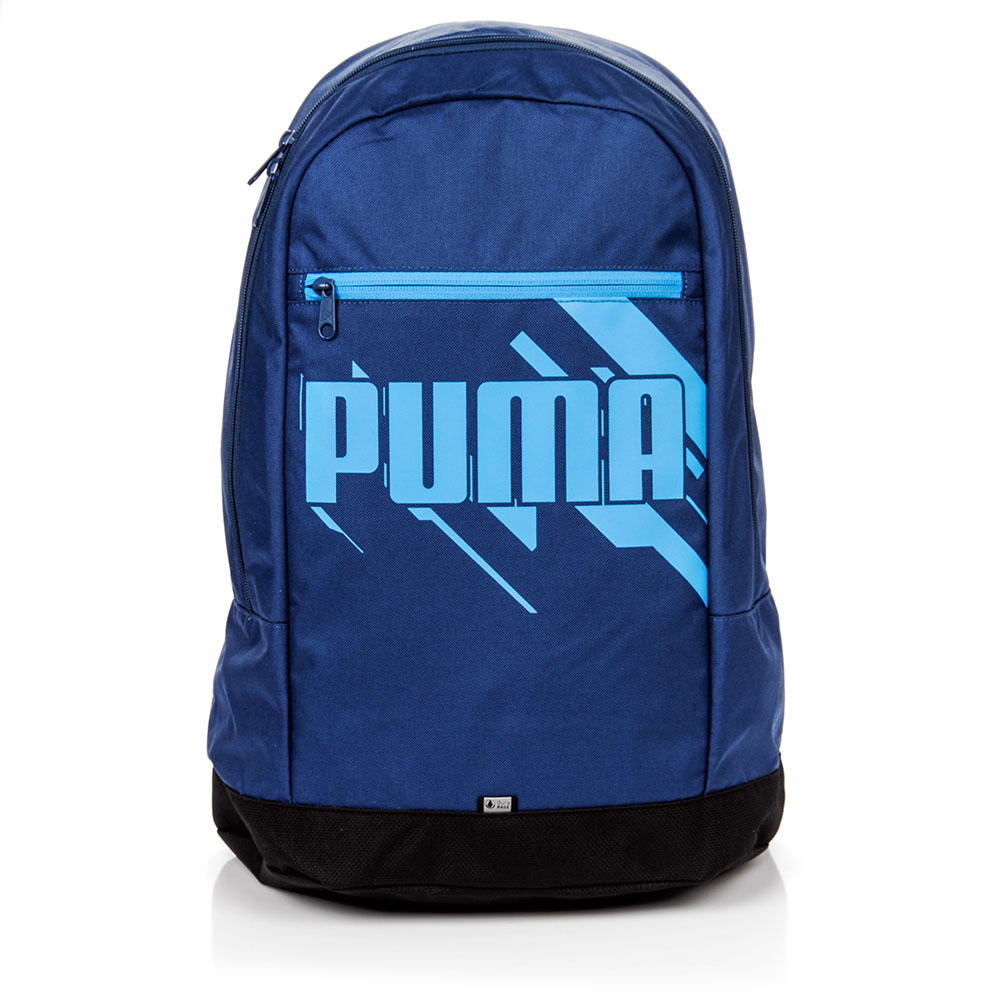 207cfac61d Batoh Puma Pioneer II modrý - inSPORTline