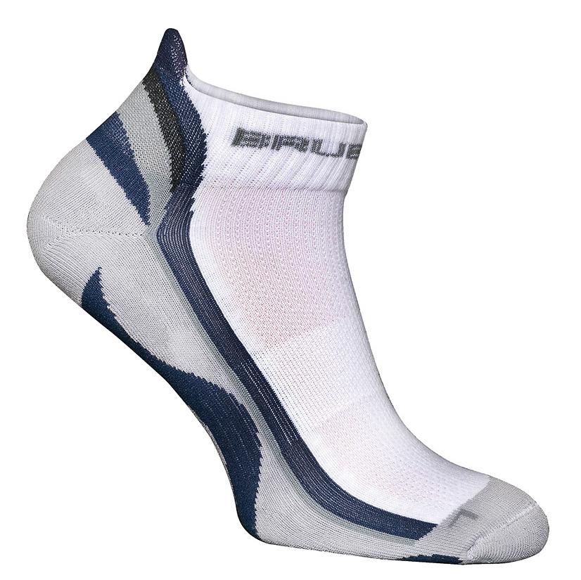 Pánske termo ponožky Brubeck - nízke - inSPORTline e3fe24f447